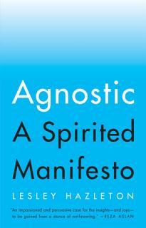 Agnostic Book