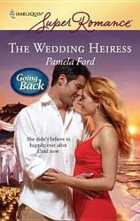 The Wedding Heiress Book PDF