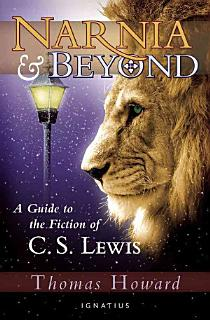 Narnia and Beyond Book