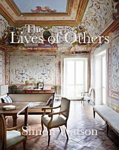 The Lives of Others Book