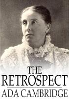 The Retrospect PDF