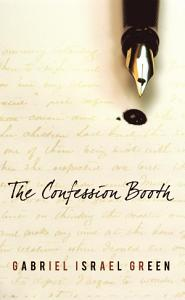The Confession Booth Book