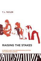 Raising the Stakes PDF