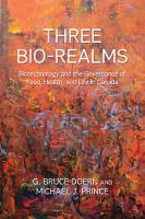 Three Bio Realms PDF