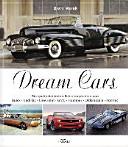 Dream Cars PDF