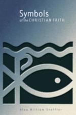 Symbols of the Christian Faith