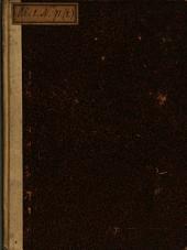 Appologetica declaratio in libellum suum de integritate, de es an sanctus Augustinus fuerit monachus cum epistolis Thome Volphii junioris. Keyserspergii epistola elegantissima de modo predicandi passionem domini