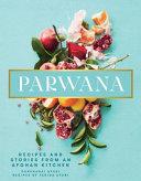 Download Parwana Book