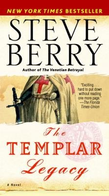 Download The Templar Legacy Book
