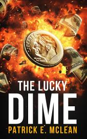 The Lucky Dime