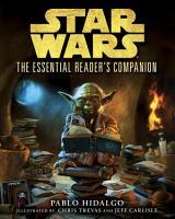 The Essential Reader s Companion  Star Wars PDF
