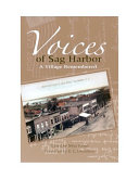 Voices of Sag Harbor