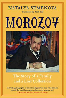 Morozov