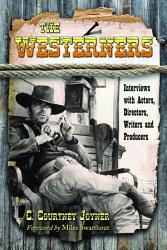 The Westerners PDF
