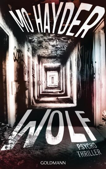 Wolf PDF
