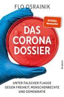 Das Corona Dossier PDF