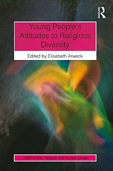 Young People s Attitudes to Religious Diversity PDF