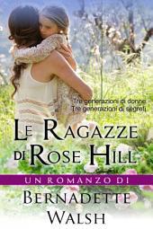 Le ragazze di Rose Hill