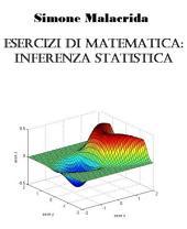 Esercizi di matematica: inferenza statistica