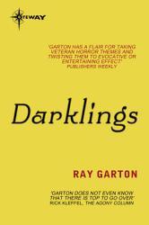 Darklings Book PDF