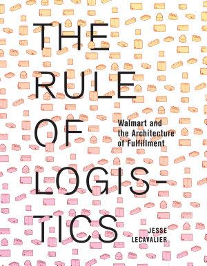 The Rule of Logistics