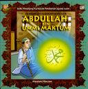 SKAM  Abdullah Bin Ummi Maktum