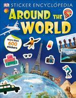 Sticker Encyclopedia Around the World