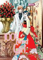 100  Perfect Girl Vol  2 PDF