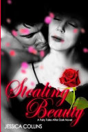 Download Stealing Beauty Book