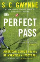 The Perfect Pass PDF