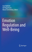 Emotion Regulation and Well Being PDF