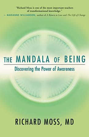 The Mandala of Being PDF