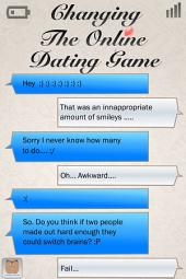 Changing The Online Dating Game: Mastering Tinder