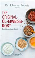 Die Original   l Eiweiss Kost PDF