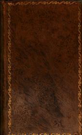 Melanges de litterature, d'histoire, et de philosophie: Volume3