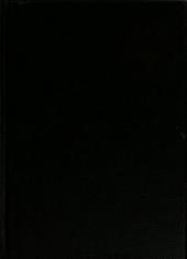 J. Siebmacher's grosses und allgemeines Wappenbuch: in einer neuen vollständig geordneten und reich vermehrten Auflage mit heraldischen und historisch-geneaolgischen Erläuterungen, Band 1,Ausgabe 3,Teil 1
