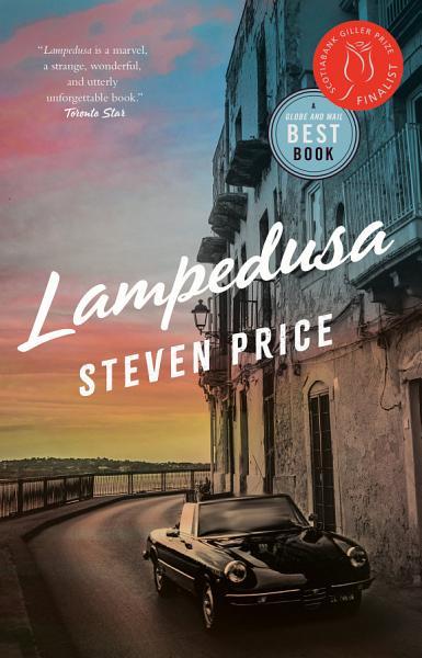 Download Lampedusa Book
