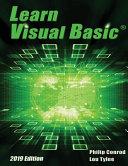 Learn Visual Basic 2019 Edition PDF