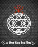 101 White Magic Spell Book