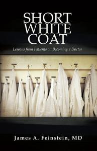 Short White Coat Book