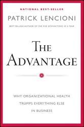 The Advantage Book PDF