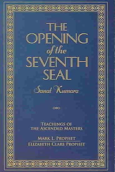 The Opening of the Seventh Seal PDF