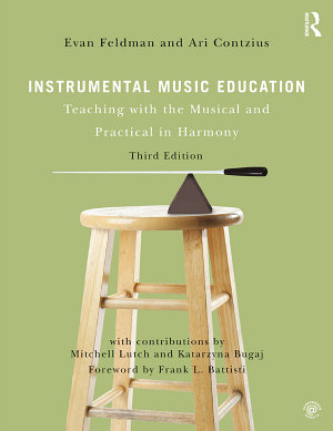 Instrumental Music Education