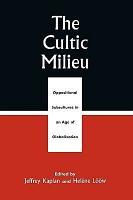 The Cultic Milieu PDF