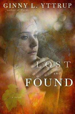 Lost and Found PDF