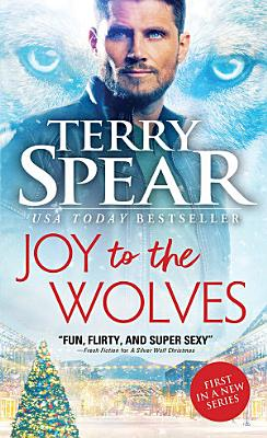 Joy to the Wolves PDF