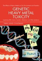 Genetic Heavy Metal Toxicity PDF