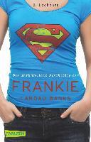 Die unr  hmliche Geschichte der Frankie Landau Banks PDF
