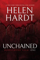 Download Unchained Book