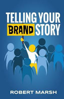 Telling Your Brand Story